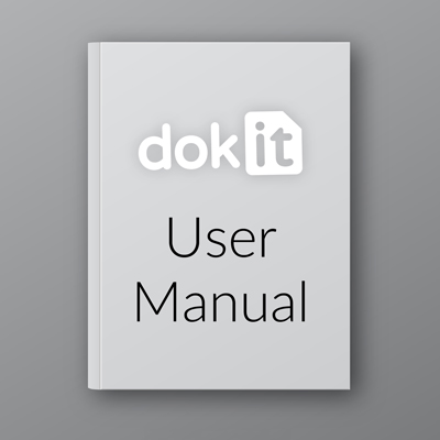 Manual-My First Manual dokit-user-manual.jpg