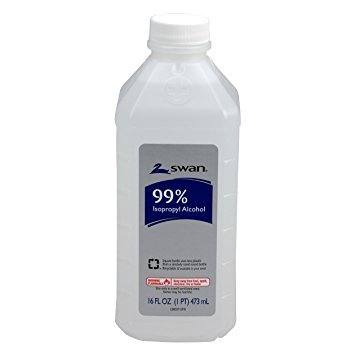 Item-Isopropyl_alcohol_61I2R8Tot_L._SY355_.jpg