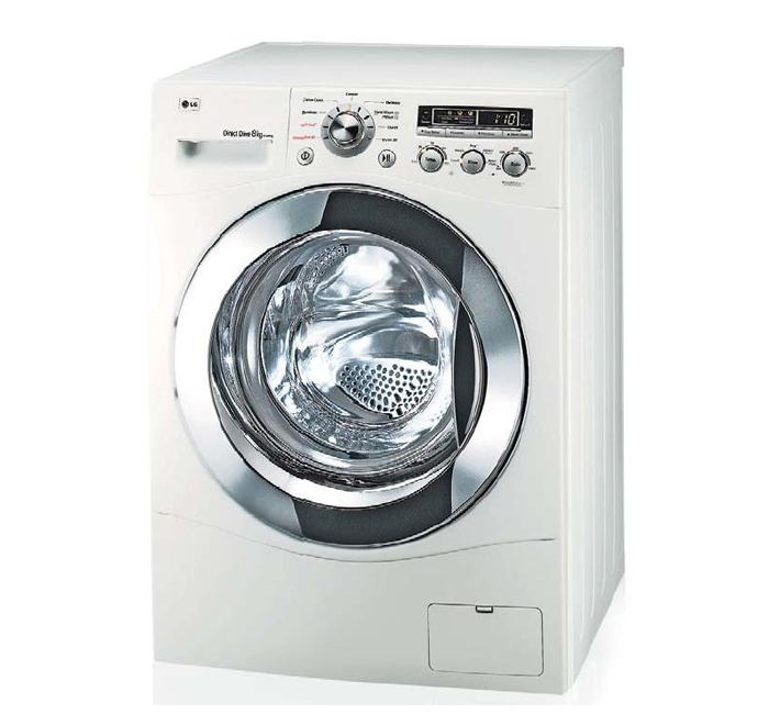 Item-Washing machine LGwashingmachine.jpg