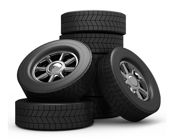 Item-Car tire tires.jpg