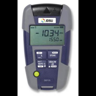 Item-Photometer_photometre-smartpocket-olp-34-olp-35-olp-38.jpg.png