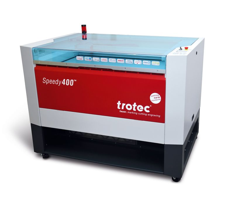 D coupe Laser Trotec 400 Speedy 400 01.jpg