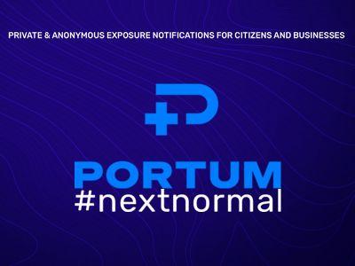 Portum_Welcome_Portum___forms_Header2.jpg
